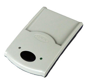 RFID-läsare USB (PCR 330)