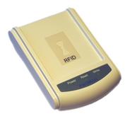 RFID-läsare, multi (PCR 340)