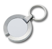 RFID-tagg, metal-ring