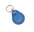 RFID-tag, tearring (500-pack)