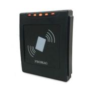 RFID-läsare ER750/ER755 Mifare, Ethernet, PoE