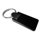 RFID-tagg, prime