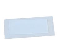 Självhäftande RFID-tag, MIFARE Ultralight® (NFC), 100-pack