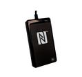RFID läsare USB, NFC-läsare