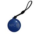 NFC-tagg, NTAG216