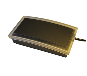RFID-läsare USB UHF