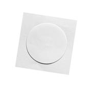 Självhäftande NFC-tag, NTAG203 (10-pack)